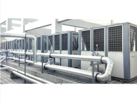 万博manbetx官网登录空气源热泵热水机|供应万博manbetx官网登录专业的万博manbetx官网登录空气源热泵