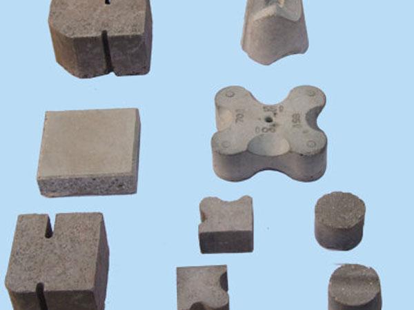棗莊墊塊成型機價格-質量良好的墊塊機供銷