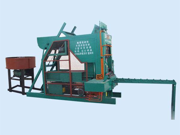 枣庄钢筋垫块机厂家|莒南玉丰液压模具优良的垫块机出售