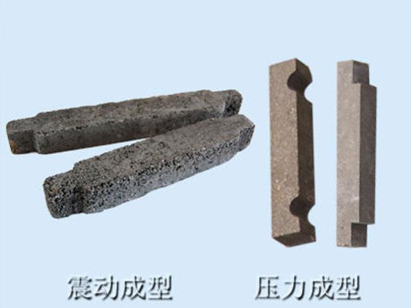 为您推荐优可靠的垫块机-徐州垫块成型机厂家