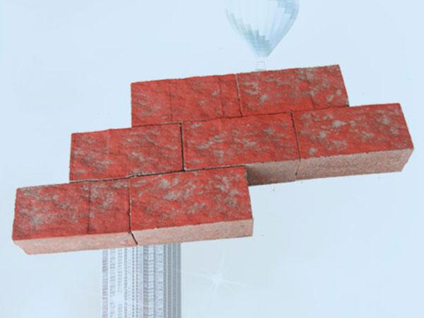 溫州液壓磚機哪家好-臨沂哪里有供應耐用的液壓磚機