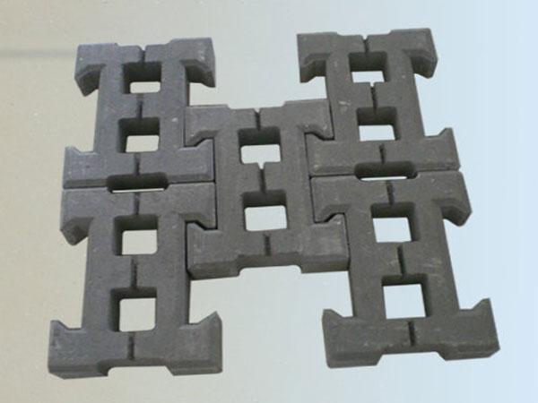 山西液压砖机价格-规模大的液压砖机厂商推荐