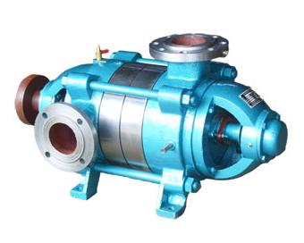 湖南水泵厂,湖南水泵厂家,华力水泵