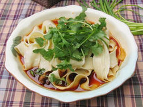 卓越的郑州烩面培训学校就是河南华百盛餐饮-河南烩面培训资讯