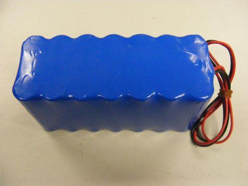 上海回收锂电池