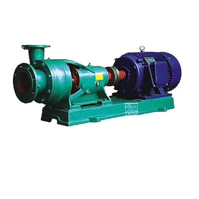 湖南水泵厂超实惠 有信誉度的湖南水泵厂就是长沙华力泵业