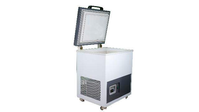 优质的-180度冷冻机优质的冰箱