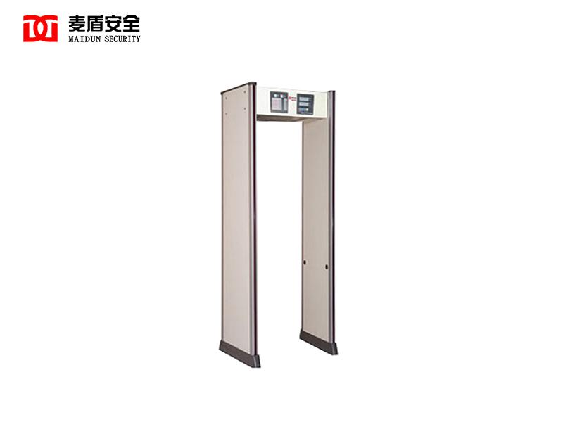安检门价格|广东安检门厂家直销