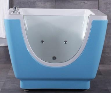 婴儿水疗仪价格-专业的婴儿水疗仪定制生产商在广东