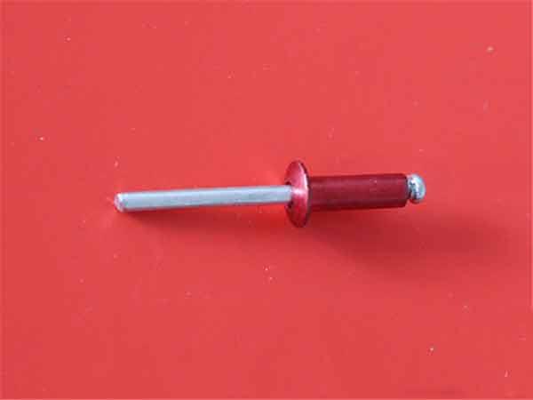 抽芯鉚釘價位_臨沂哪里有供應實用的抽芯鉚釘