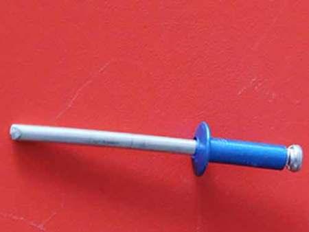 抽芯铆钉供货厂家-大量供应抽芯铆钉