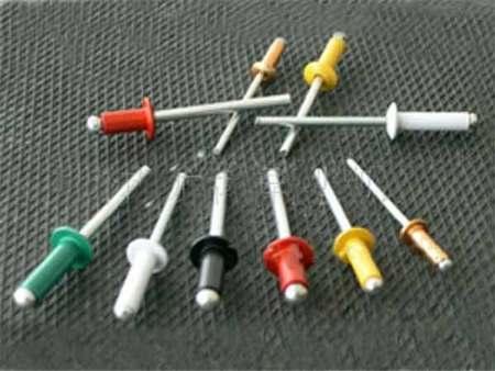 抽芯铆钉生产-实用的抽芯铆钉在哪买