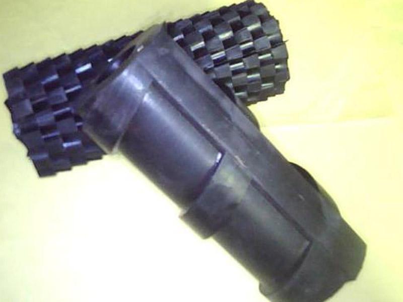 沈阳玉米剥皮胶辊批发-德州有保障的玉米剥皮机胶辊提供商