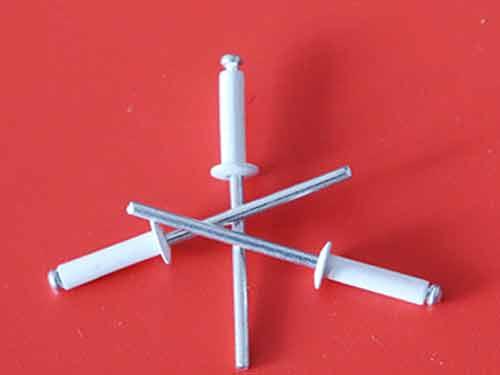 为您推荐超实惠的抽芯铆钉-抽芯铆钉生产厂家