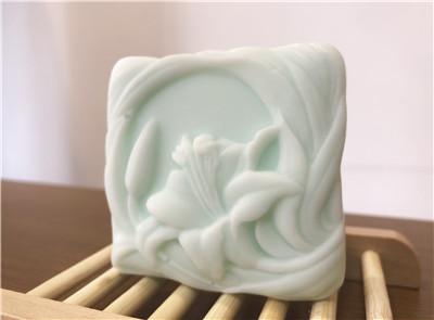 藥皂報價_露豐堂中醫藥研究所做工精細的藥皂
