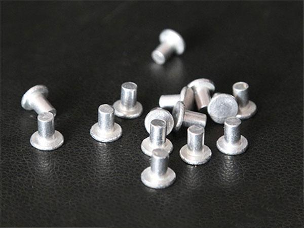 临沂品牌好的抽芯拉铆钉厂家直销-丰城抽芯铆钉批发