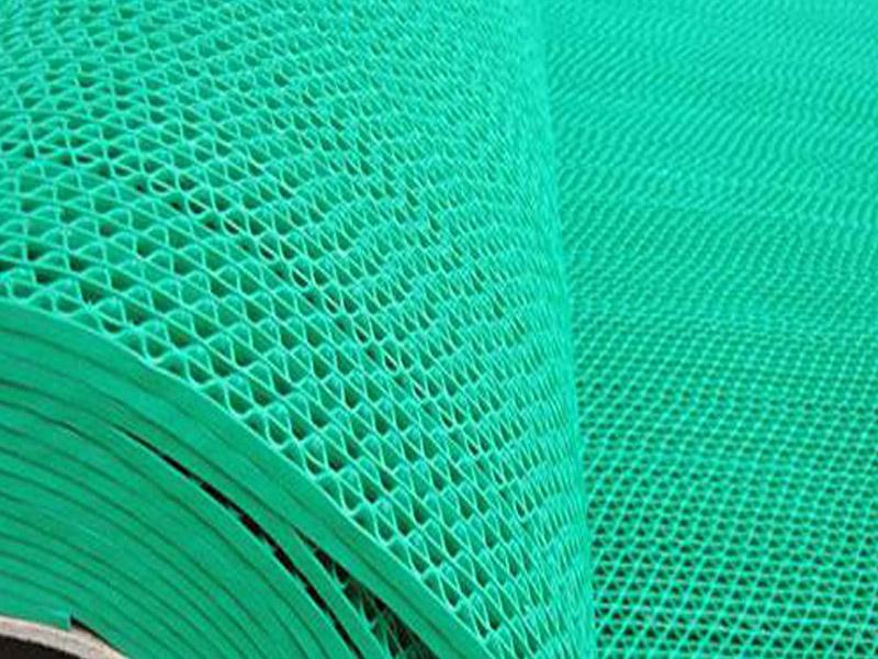 质量好的塑胶地垫哪里有供应-农业机械橡胶制品厂家直销