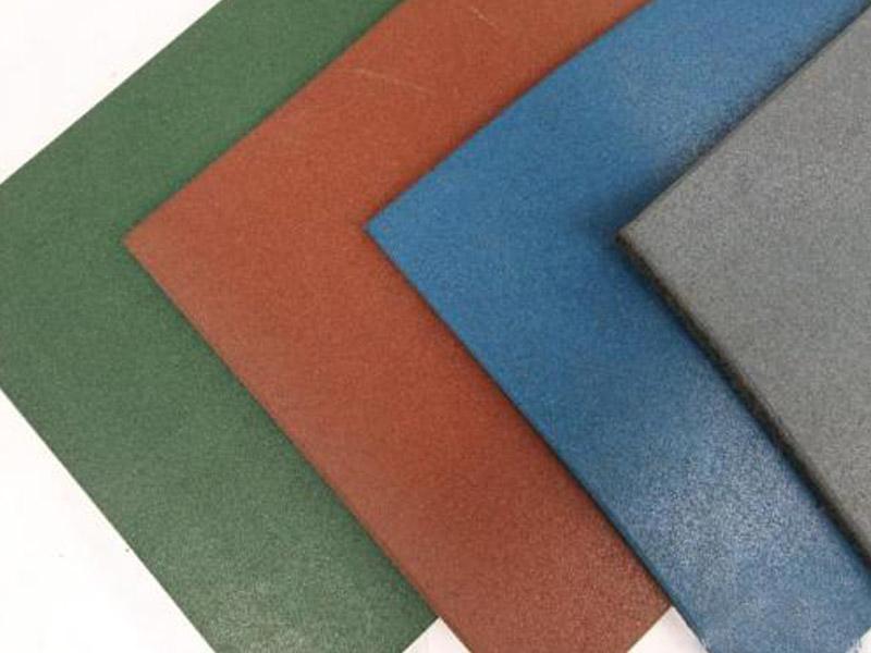 德州价格划算的塑胶地垫推荐,农业机械橡胶制品批发