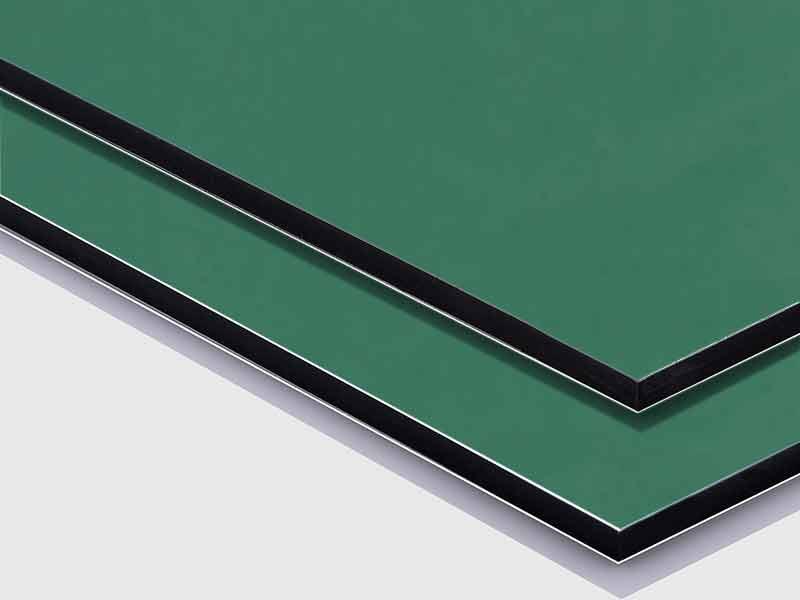 上海防火鋁塑板加工-山東吉祥歌建材科技提供的防火鋁塑板哪里好