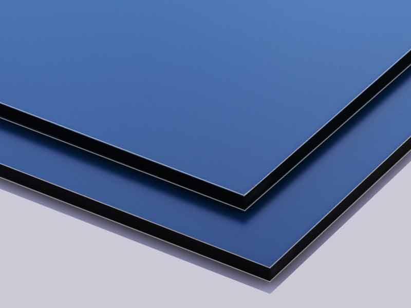 江苏铝塑复合板批发_不错的防火铝塑板销售