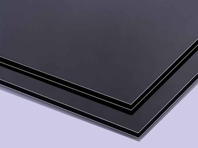 江蘇鋁塑復合板批發-怎樣才能買到有品質的防火鋁塑板