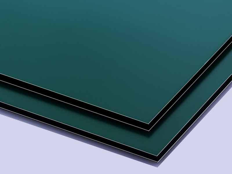 江苏铝塑复合板批发-哪里可以买到高质量的防火铝塑板