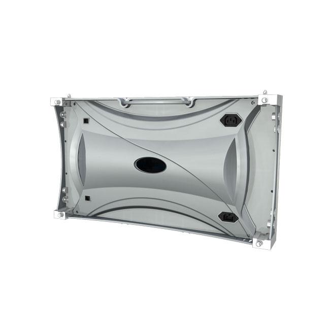 银川性价比高的LED小间距显示屏优选鑫盛达光电