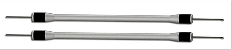 高硅铸铁阳极-青岛高硅铸铁阳极5厂家直销