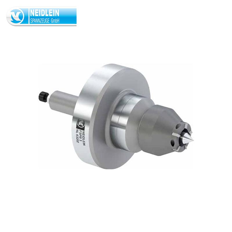 专业的驱动盘形式的机械式端面驱动顶尖厂家推荐 驱动盘驱动爪