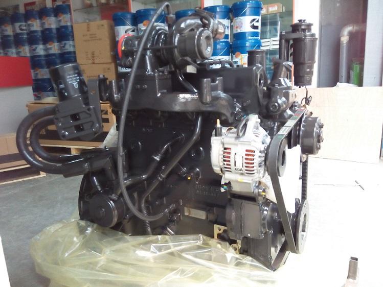 弗列加空气滤清器总成-湖北捷诚康提供质量硬的康明斯QSX发动机