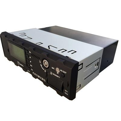 四川車載DVR,深圳區域有品質的車載錄像機
