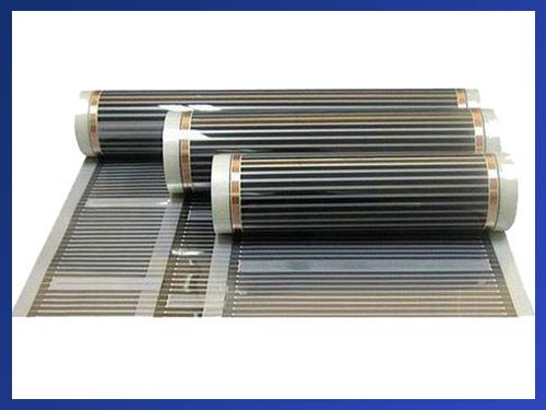 优良的石墨烯发热膜报价-大连电热膜地暖安装