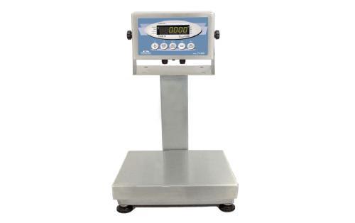 销售电子平台秤公司-供应秦皇岛报价合理的平台秤