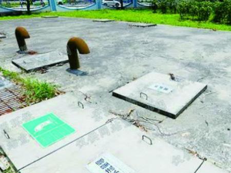 jbo电竞官网污水处理设备|丹东污水处理设备鸿海供应污水处理设备