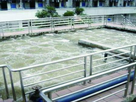 污水处理设备-丹东报价合理的哪里买-污水处理设备
