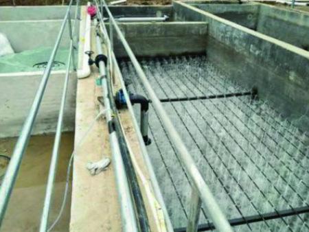 污水處理廠家-丹東哪里有供應污水處理設備