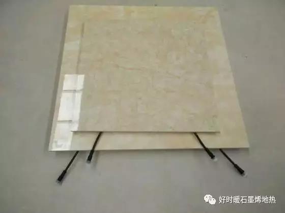志阳绿能科技_名声好的石墨烯电热套装膜公司_盘锦石墨烯发热地砖