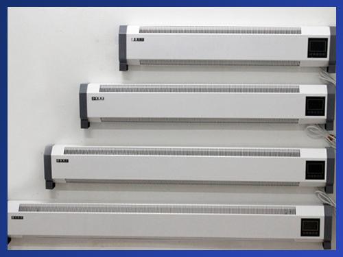 志阳绿能科技提供可信赖的石墨烯取暖器_石墨烯取暖器加盟