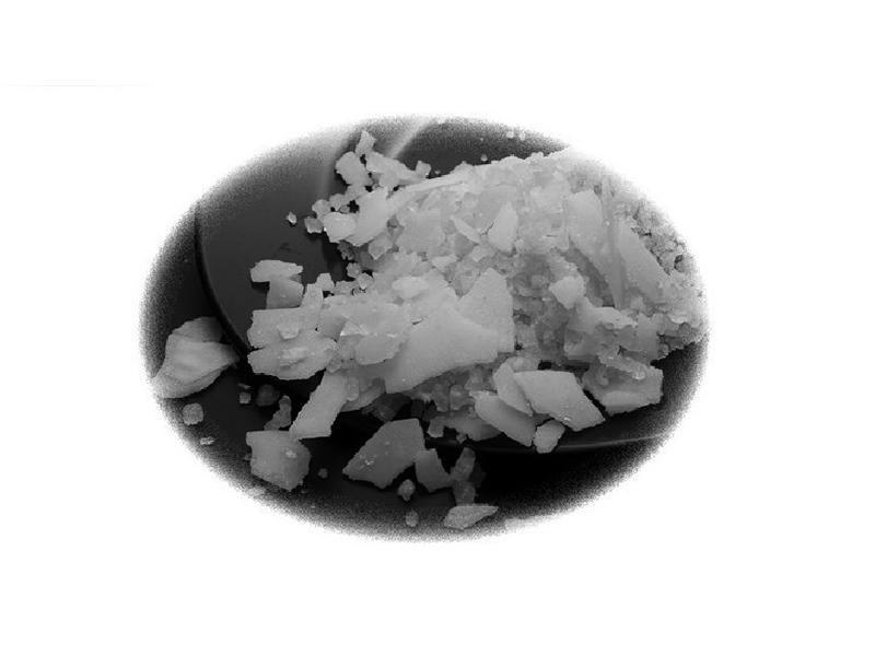 辽宁环保型融雪剂_找品质好的环保型融雪剂当选海之源化工