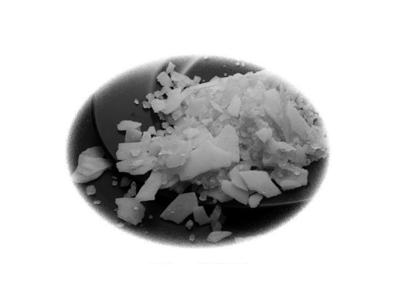 想买优异的环保型融雪剂,就来海之源化工|环保型融雪剂批发