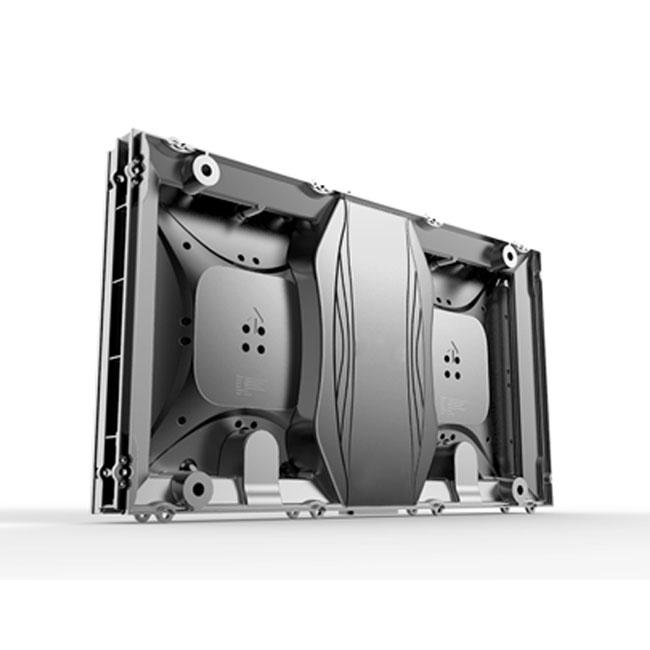 買實惠的P0.9標準分辨率小間距,就選鑫盛達寧夏光電技術發展|好用的寧夏LED系列