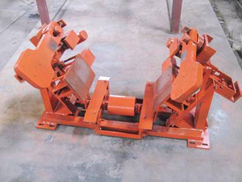 5吨矿用平板车-山东高质量的运转设备供应