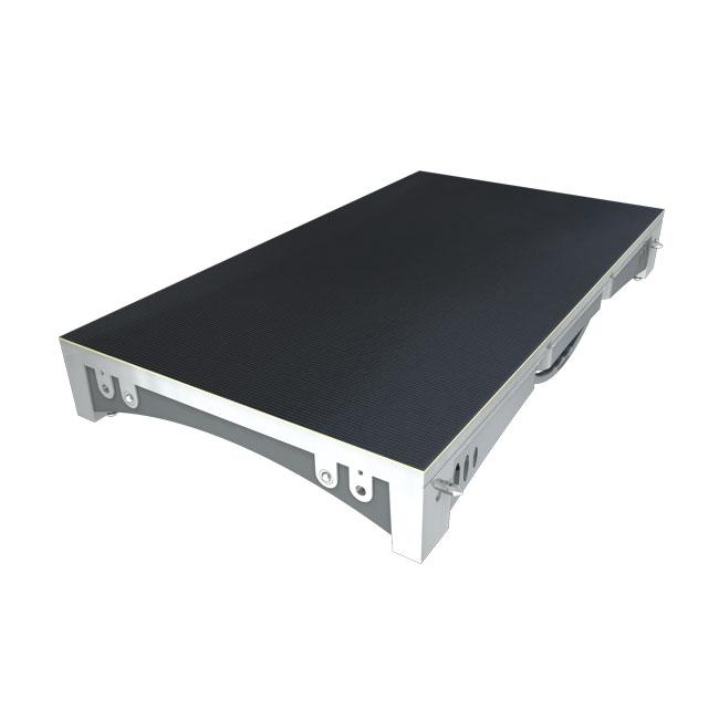 銀川優質的P1.9標準分辨率小間距哪里買_LED顯示屏哪里有