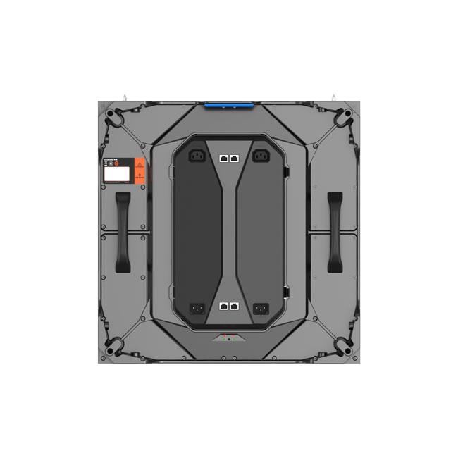 銀川具有性價比的P2.5高清顯示屏 細致的LED顯示屏