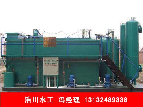 地理式一体化污水处理设备厂家_质量优的地理式一体化污水处理设备在哪可以买到