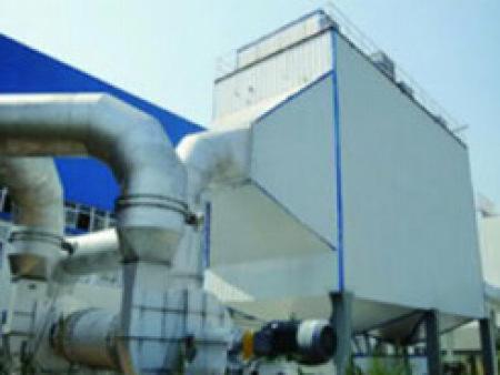 废气处理设备-耐用的废气处理设备供应信息