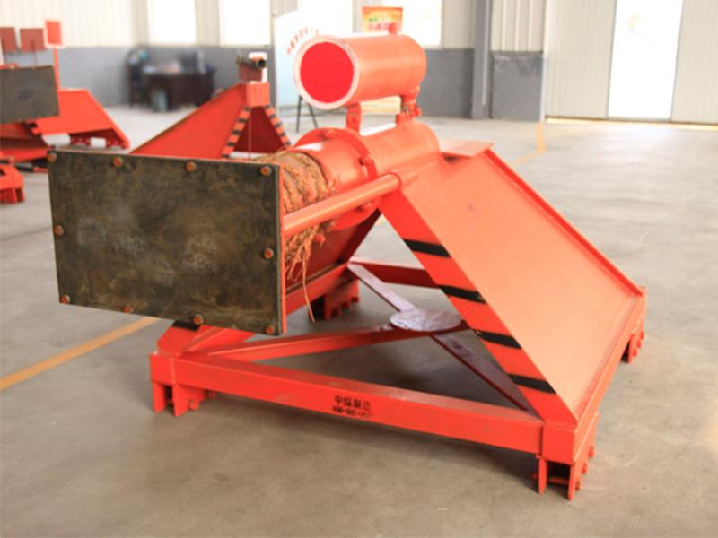 内燃机动螺栓扳手 质量好的铁路物资供应信息