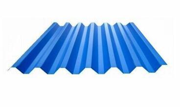彩鋼板價格-彩鋼板行情價格