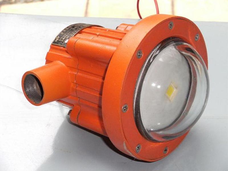 高压电缆 专业的防爆电器厂家推荐