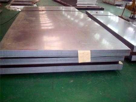 锦州铝板价格-沈阳火牛铝业提供沈阳地区良好的铝板